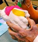 arte terapia anziani gabriella castagnoli