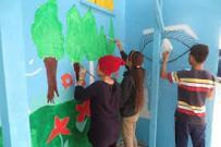 adolescenti arte terapia gabriella castagnoli