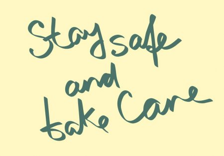 -stay-safe-take-care